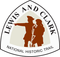 Lewis and Clar National Heritage Trail